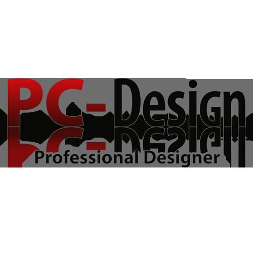 PC-Design - Professional Designer - Paweł Chrząszczewski